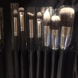 Morphe Makeup - Brand New Morphe Brush Set